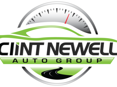 Image of Clint Newell Logo