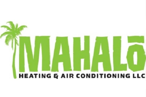 Business Spotlight: Mahalo