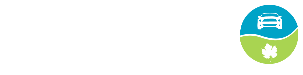 Roseburg Community Cars